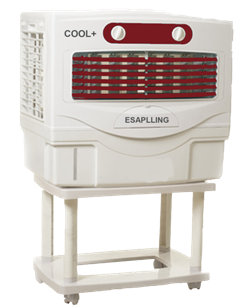 Esaplling Pvt Ltd Hvac Air Conditioning Split Ac