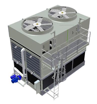 Esaplling Pvt Ltd Hvac Air Conditioning Split Ac