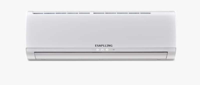 Esappling Split ac